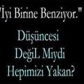 Ben Elif