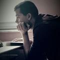 Mustafa Dumann