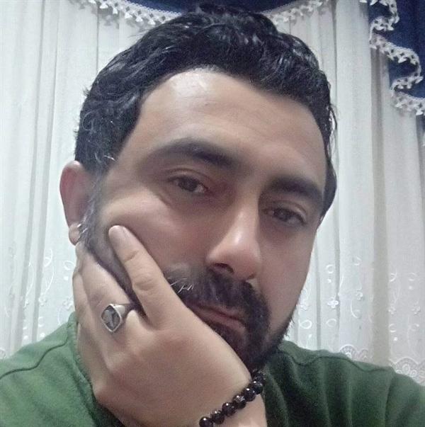 Salim İpek