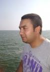 Mehmet Kesen Ciget
