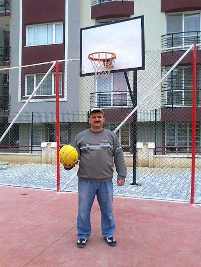 Fatih Mehmet Karaca