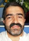 Mustafa Nihat Malkoç