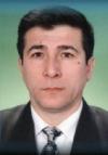 Cengiz Polat