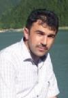 Yakup Şimşek
