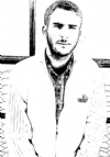 Muhammed Nezir Orjins