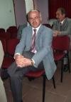 Emin Karakuş