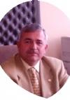 Kahraman Kahramanoğlu