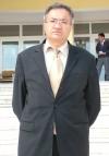 Ali Özen
