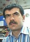 Muhammed Gözübüyük