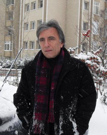Murat Aydın Doma