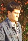 Bawer Ronahî