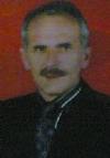 Mehmet Kesici
