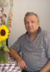 Mehmet Deniz