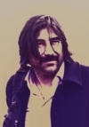 Ahmet Gürses