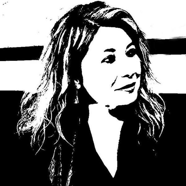 Talan Ayşe Kanca