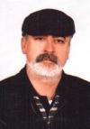 Mustafa Nuri İnanç