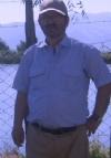 Seyyid Ramazan Özer