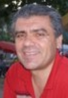 Bayram Yelen