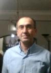 Fatih Özsoy