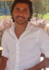 Ercan Taşdemir