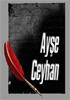 Ayşe Ceyhan