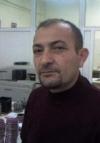 Erhan Şahin