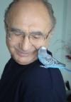 Necati Kavlak
