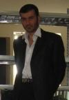 Ali Arif Biçici