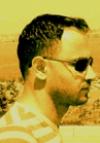 Hamza Döne