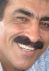 Turan Celiker