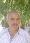 Ahmet İslamoğlu