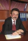 Yusuf Özerol