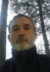 Ahmet Arslan Hadimi