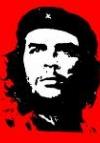 Zinar Sozdar