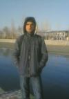 Ali Erdem