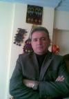 Huseyin Zarar