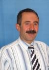 Metin Aras