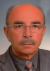 Mustafa Alpaydın