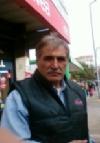 Ali Ulaş